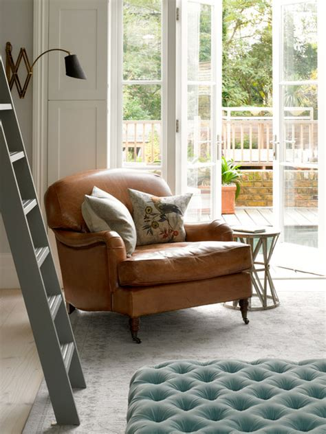 cosy armchair 17 cozy reading chairs for all book lovers