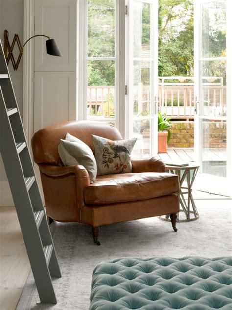 cozy armchair designs    love