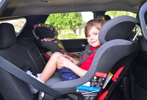 rear facing car seat age car seat laws change in new jersey september 1 2015