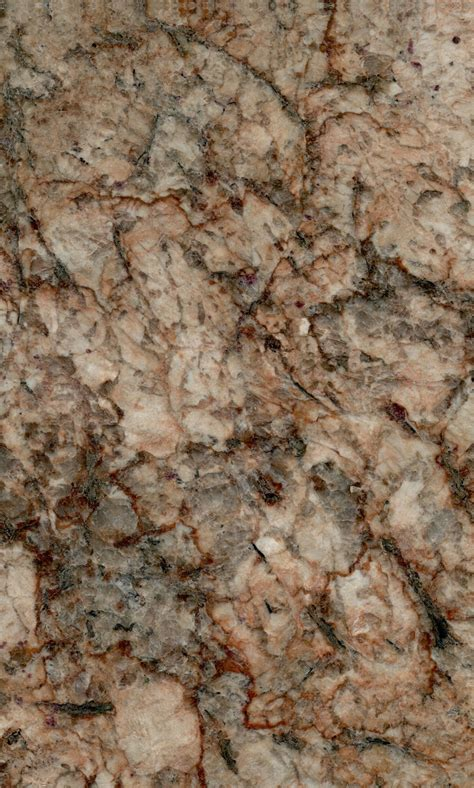 golden persa granite all kinds of granite page 9 bstone
