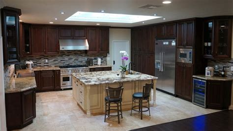 Kitchen Handyman by Kitchen Remodeling Handyman On Call