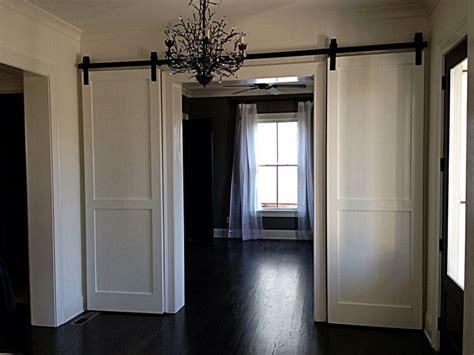 20 Best Room Dividers Panels And Sliding Barn Doors Sliding Barn Door Room Divider