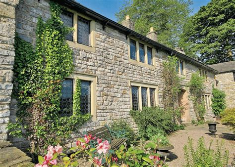 Friendly Cottages In Derbyshire by Friendly Cottages Derbyshire