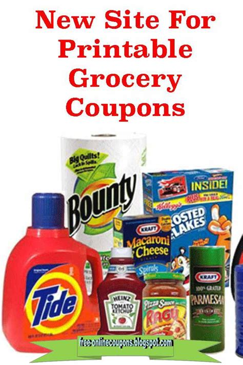 printable grocery coupons uk 2017 printable coupons 2018 grocery coupons