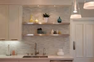 great backsplash for kitchen remodels a change of space