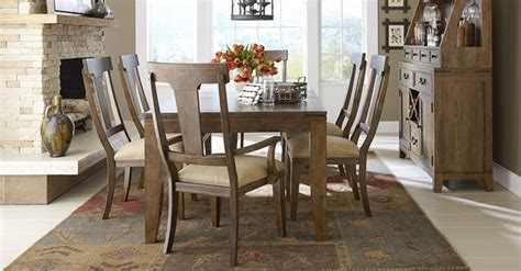 dining room furniture store dining room furniture superstore williston burlington