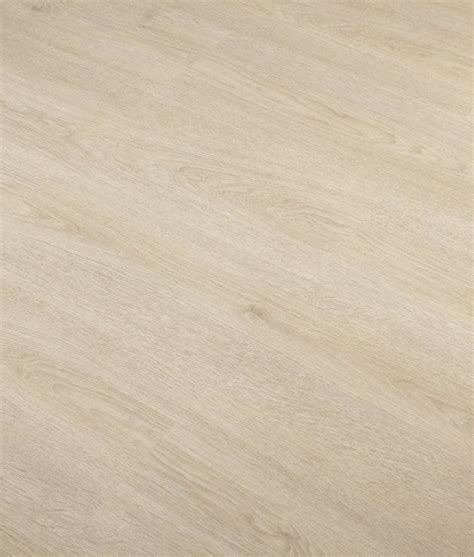 pavimento laminato costo costo posa pavimento laminato idea creativa della casa e