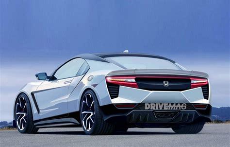 Acura News Rumors by Acura News Rumors Autos Post