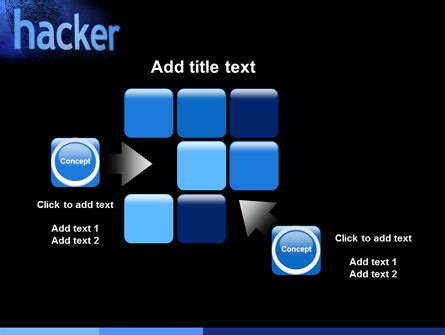 hacking themes for powerpoint hacker powerpoint template backgrounds 04973