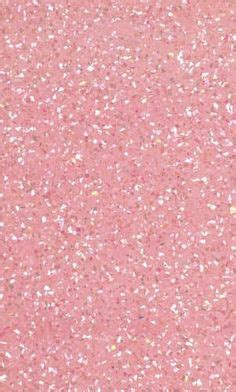 glitter wallpaper pale pink pretty colors on pinterest bearded iris irises and gladioli