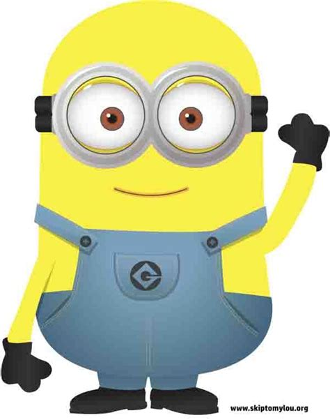 theme google minions 142 best minions images on pinterest funny minion
