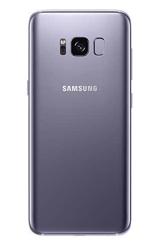 samsung galaxy s8 plus cellistan buy mobiles in pakistan