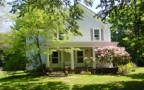 shelter island bed and breakfast bed and breakfasts long island new york long island ny b b long island new york