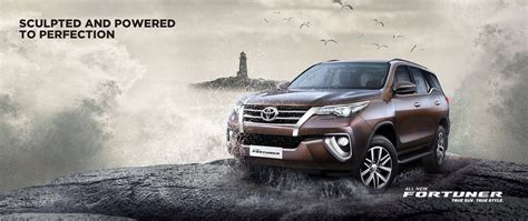 Aerokitz Aksesoris Toyota All New Fortuner Sporty Style Rear toyota india official toyota fortuner site