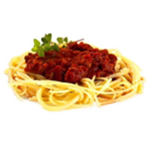 carbohydrates 100g cooked pasta pasta calories 2 oz