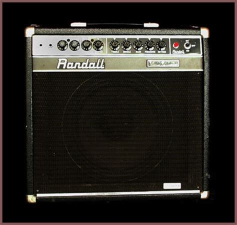 randall guitar ilfier nb 15 15 best images about guitar amps randall on