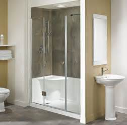 acrylic bases for shower stall useful reviews of shower