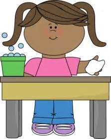 classroom job clip art classroom job images vector