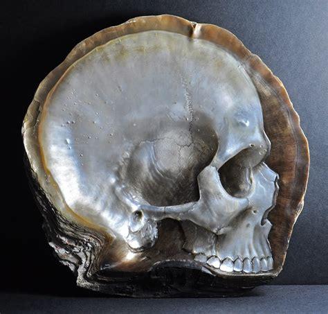 skulls colossal