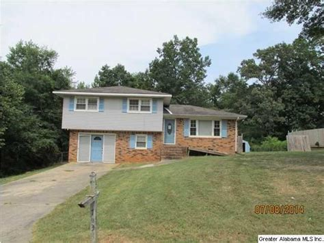 703 2nd st s oneonta al 35121 bank foreclosure info