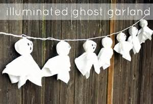 Cheap Wedding Decoration Ideas Scary Diy Halloween Decorations And Crafts Ideas 2015