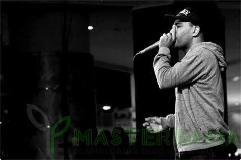 Pattern Beatbox Sulit | belajar beatbox tingkat dasar masterbama