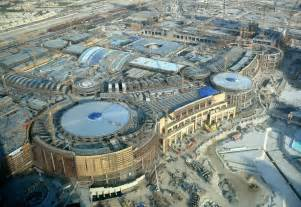 The Dubai Mall Picture Of The Dubai Mall Dubai The Of Architecture Dubai Mall Structure Of The Day