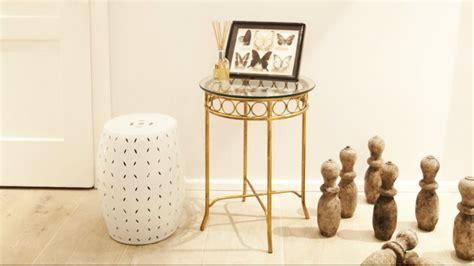 tavolo rotondo cristallo dalani tavolo rotondo in cristallo eleganza e design