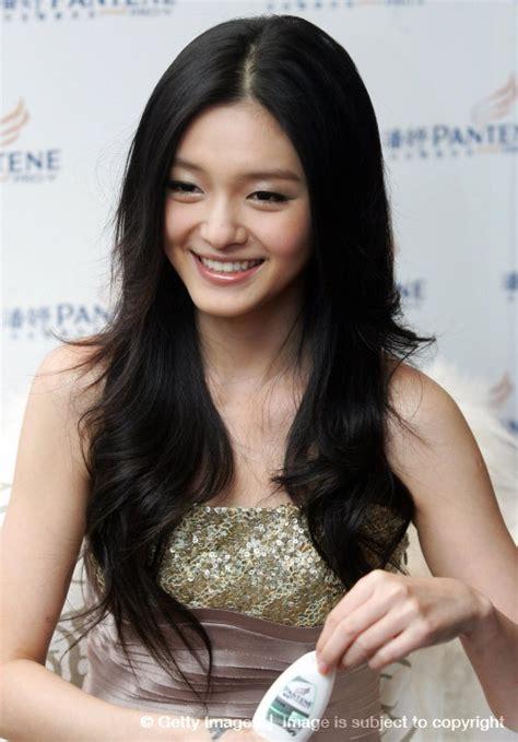 film terbaru barbie xu 28 best ageless beauty images on pinterest ageless