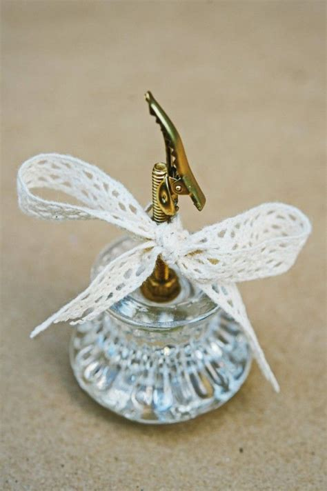 diy table number holders 1000 ideas about table number holders on