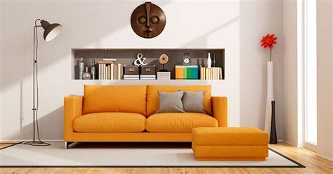 home decor lifestyle 5 amazing trends to rev your home decor ideas home