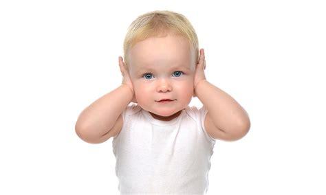 test udito neonati sordit 224 nei neonati acoustic center apparecchi