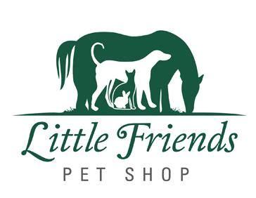 best pet shop logo design templates for your business – re