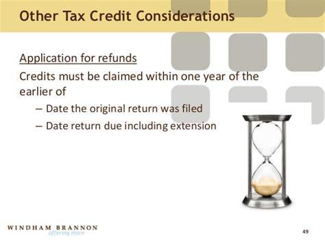 irc section 223 georgia tax credits tim clancy