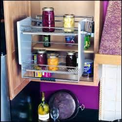 pull down shelf richelieu hardware