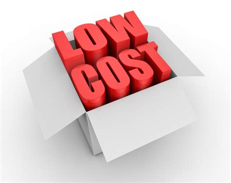 Low cost auto insurance in California