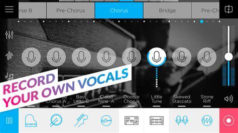 remixlive drum play loops apk mod mod apk cloud music maker jam mod full unlocked android apk mods