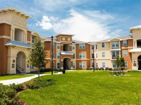 Efficiency Apartment Port St Grove Park Apartment Homes Rentals Port St Fl