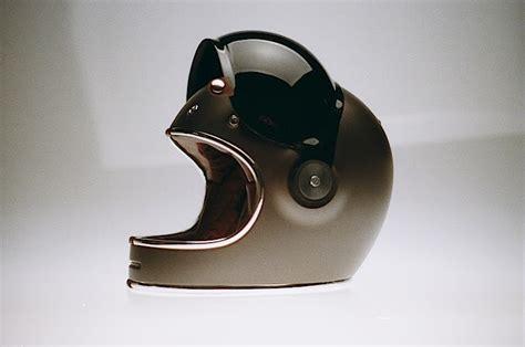 Helm Bell Bullit the new bullitt helmet by bell