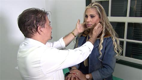 the world capital of plastic surgery the new yorker why is brazil the plastic surgery capital of the world