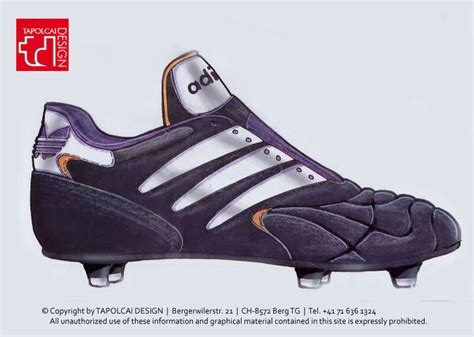 ch sports shoes ch sports shoes 28 images adidas terrex conrax ch cp