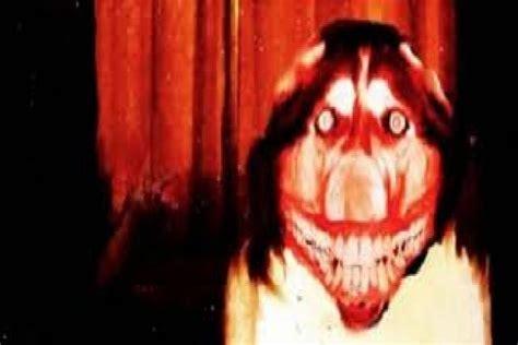 Me Me Me Original - lista mejores personajes creepypastas