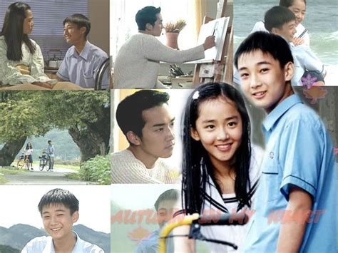 film drama korea endless love sinopsis pemain soundtrack endless love episode 1 16