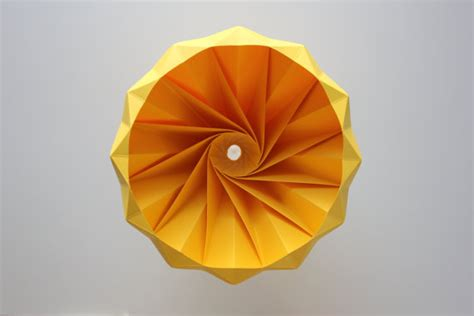 How To Make Paper Yellow - the origami forum view topic origami l