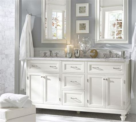 pottery barn bed and bath pin by alison d on home inspiration pinterest
