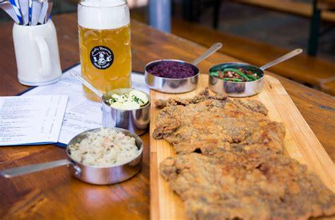 food challenges sydney we ve found sydney s ultimate food challenge sydney