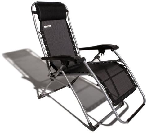 anti gravity recliner oversized anti gravity chair
