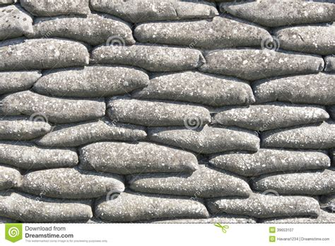 what is the background background ww1 barbed wire and sandbags world war stock