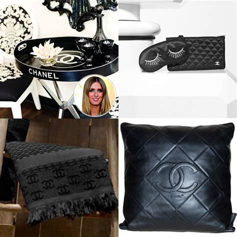 chanel wallpaper for bedroom chanel wallpaper for bedroom functionalities net