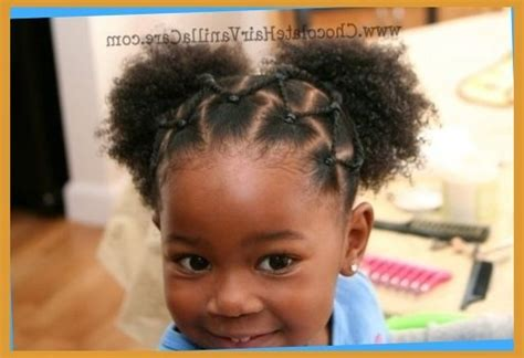 american toddler hairstyles updos for hair american toddlers